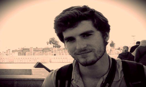 american-jew-murdered-in-egypt-Andrew Pochter-tuttacronaca