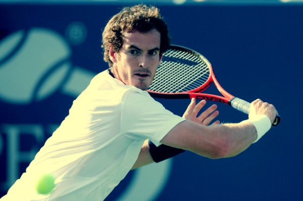 andy-murray-tennis-tuttacronaca