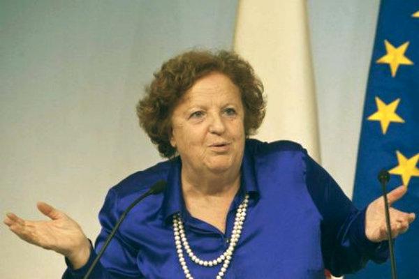 annamaria-cancellieri-tutatcronaca