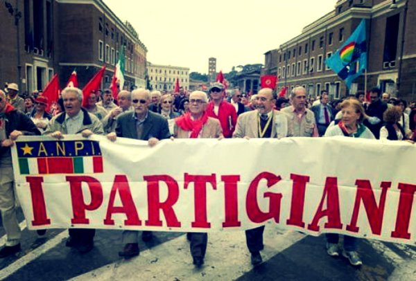 Anpi-partigiani-tuttacronaca-pippo-baudo