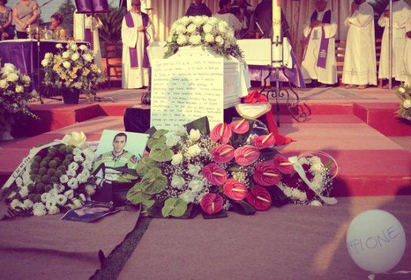 antonelli-funerali-tuttacronaca