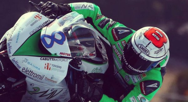 antonelli-supersport-tuttacronaca-incidente