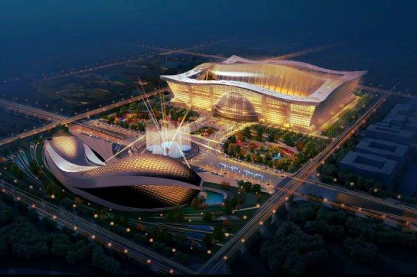 Apre-in-Cina-il-palazzo-piu-grande-del-mondo-tuttacronaca