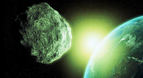 asteroide2003dz15-tuttacronaca