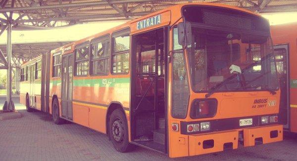 autobus-como-tuttacronaca