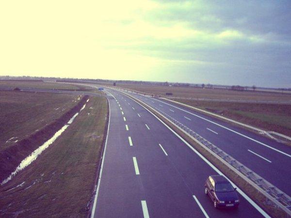 autostrada-tuttacronaca-sciopero-casellanti-agosto