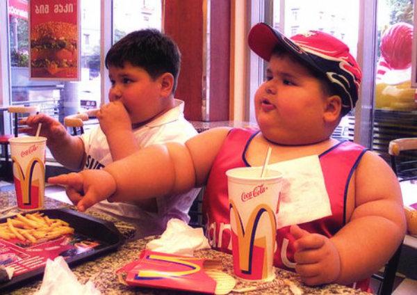 bambini-problemi-alimentazione-tuttacronaca