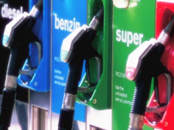 benzina-stop-tuttacronaca