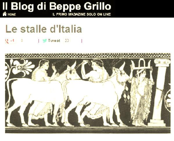 beppe-grillo-dldelfare-tuttacronaca
