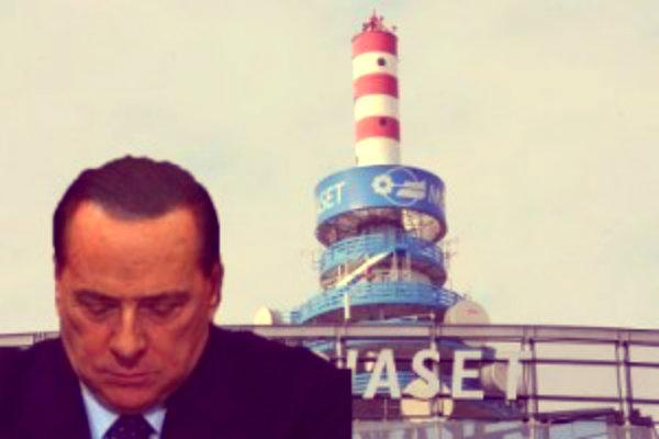 berlusconi-e-la-sentenza-mediaset-tuttacronaca