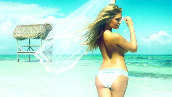 bikini matrimoniali-tuttacronaca