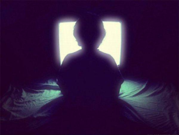 bimbo-muore-televisore-tutatcronaca