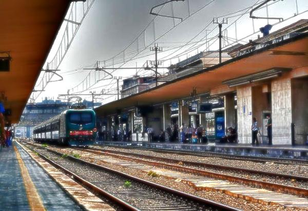 bomba-stazione-bologna-tuttacronaca