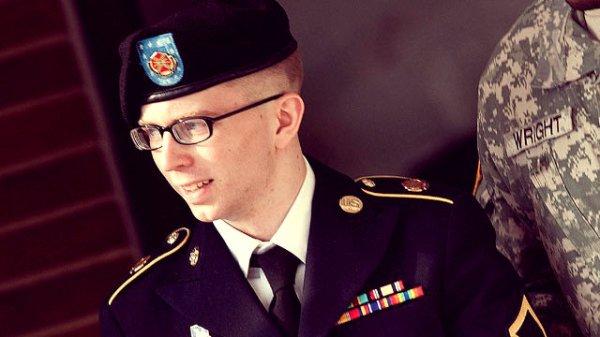 Bradley Manning-tuttacronaca-verdetto