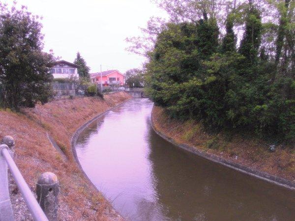 canale-d'irrigazione-tragedia-torino-tuttacronaca