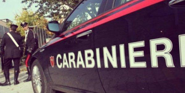 carabinieri-cadavere-tuttacronaca