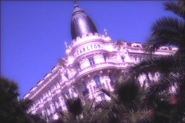 carlton-hotel-furto-gioielli-costa-azzurra-cannes-tuttacronaca