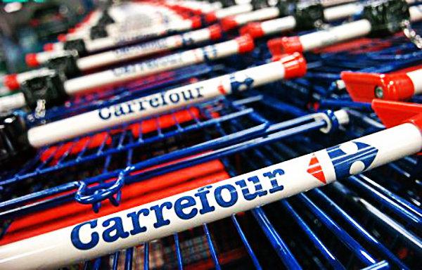 Carrefour-truffa-tuttacronaca