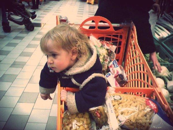 carrello-supermercato-nordafricano-tuttacronaca