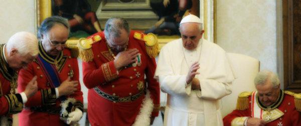 cavalieri-papa-stato-tuttacronaca