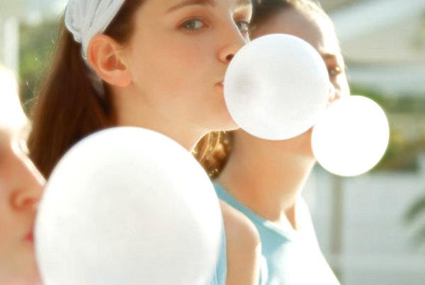 chewing-gum-gomma-tuttacronaca