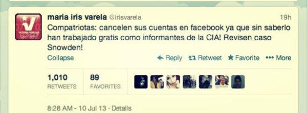 cia-varela-facebook-tuttacronaca