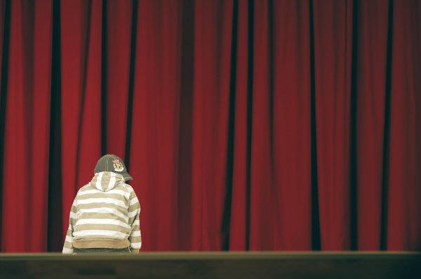 cinema-sciopero-tuttacronaca