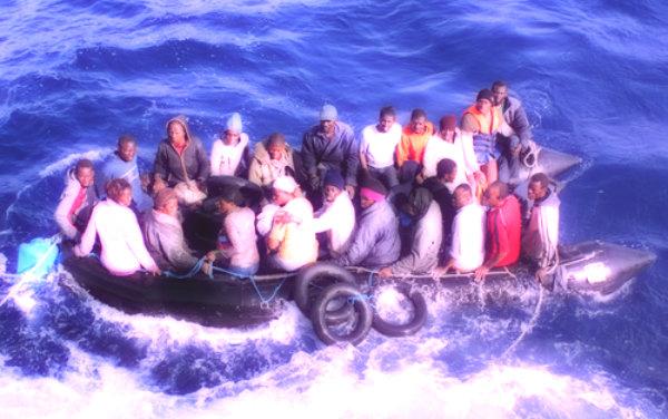 clandestini-migranti-tuttacronaca