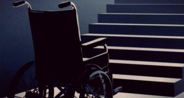 clinica-disabili-sequestro-tuttacronaca