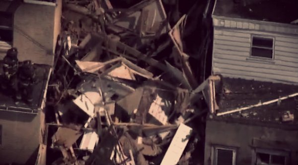 collapse-tuttacronaca-philadelphia-building-casa-crollo