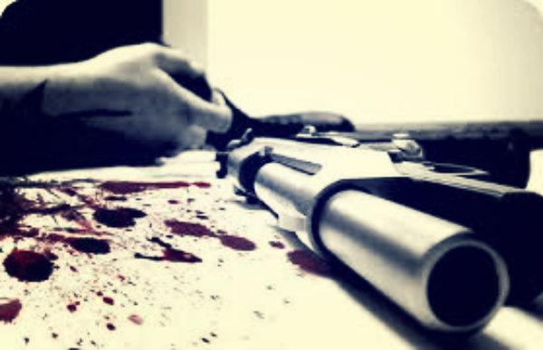crisi-suicidio-tuttacronaca