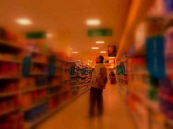 crollo-consumi-alimentari-tuttacronaca