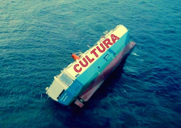 cultura-letta-tuttacronaca