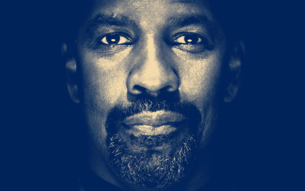 denzel_washington_tuttacronaca