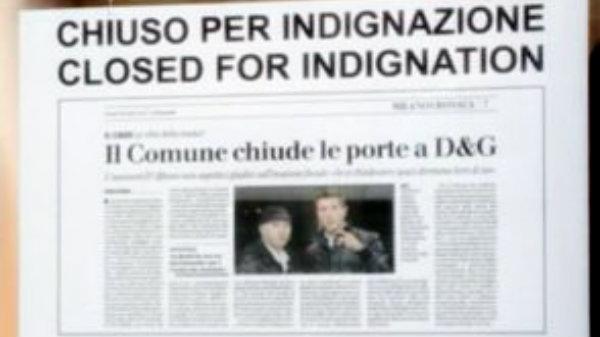 D&G-serrata-tuttacronaca