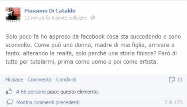 dicataldo_risposta-tuttacronaca