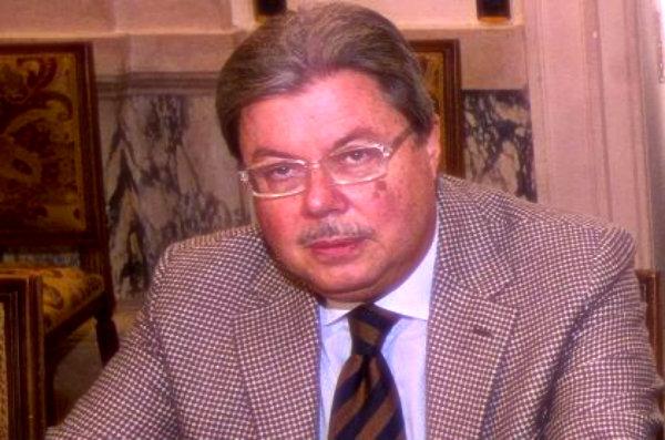 dimissioni-giuseppe-procaccini-capo-di-gabinetto-tuttacronaca