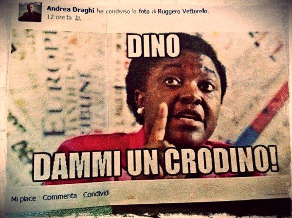 dino-dammi-un-crodino-kyenge-tuttacronaca