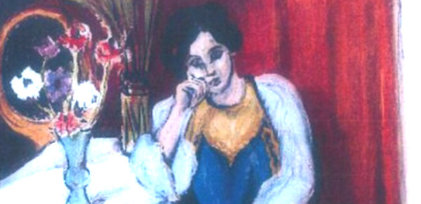 dipinti-bruciati-tuttacronaca