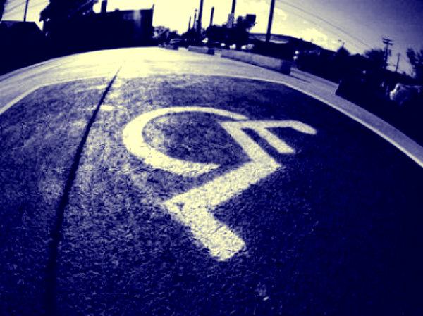 disabili-comunità-europea-tuttacronaca
