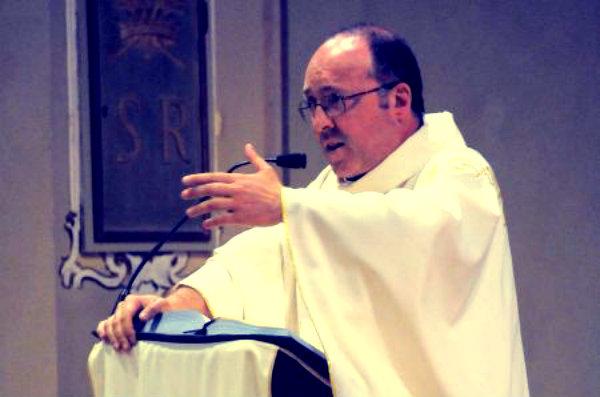 don Luigi Mantia-oratorio-tuttacronaca