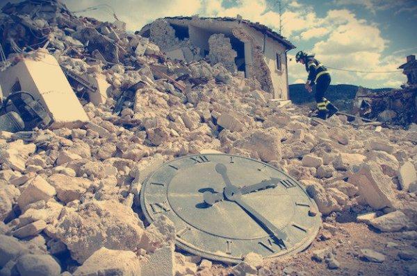 emilia_superenalotto-tuttacronaca-scuola