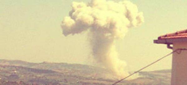 esplosione-fabbrica-fuochi-tuttacronaca