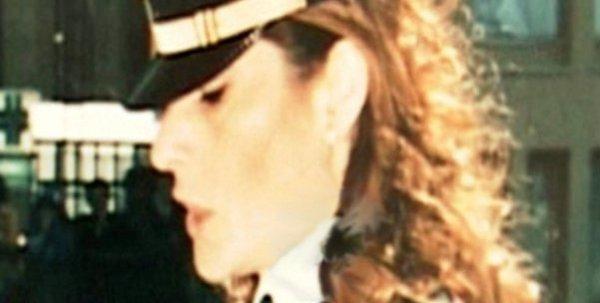 Strangolata la poliziotta che sapeva tutto di Elisa Claps? Riaperto il caso