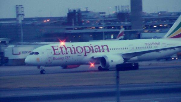 Ethiopian Airlines-chiuso-londra-tuttacronaca