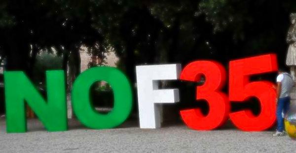 f35-tuttacronaca-vigili-del-fuoco