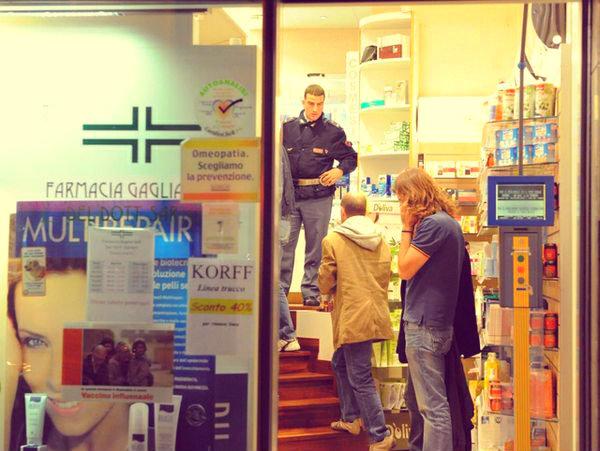 farmacia-milano-tuttacronaca