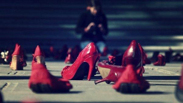 femminicidio-italia-tuttacronaca