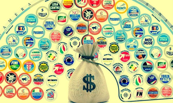 finanziamento-pubblico-ai-partiti-tuttacronaca