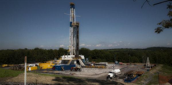 fracking-terremoto-tuttacronaca